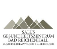 Hautklinik Salus Gesundheitszentrum Bad Reichenhall GmbH & Co. KG.