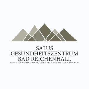 Salus Gesundheitszentrum GmbH u. Co KG