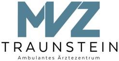 MVZ Traunstein GmbH